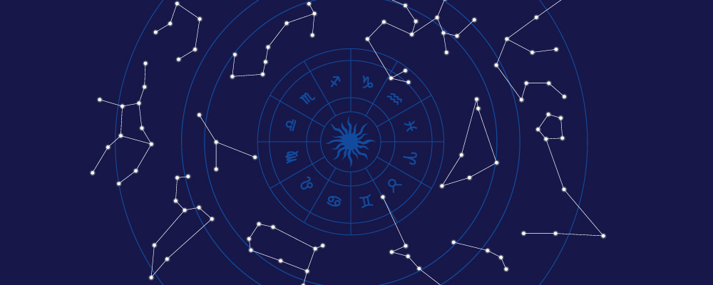 07Identifying Your First Five Constellations