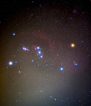 31Orion