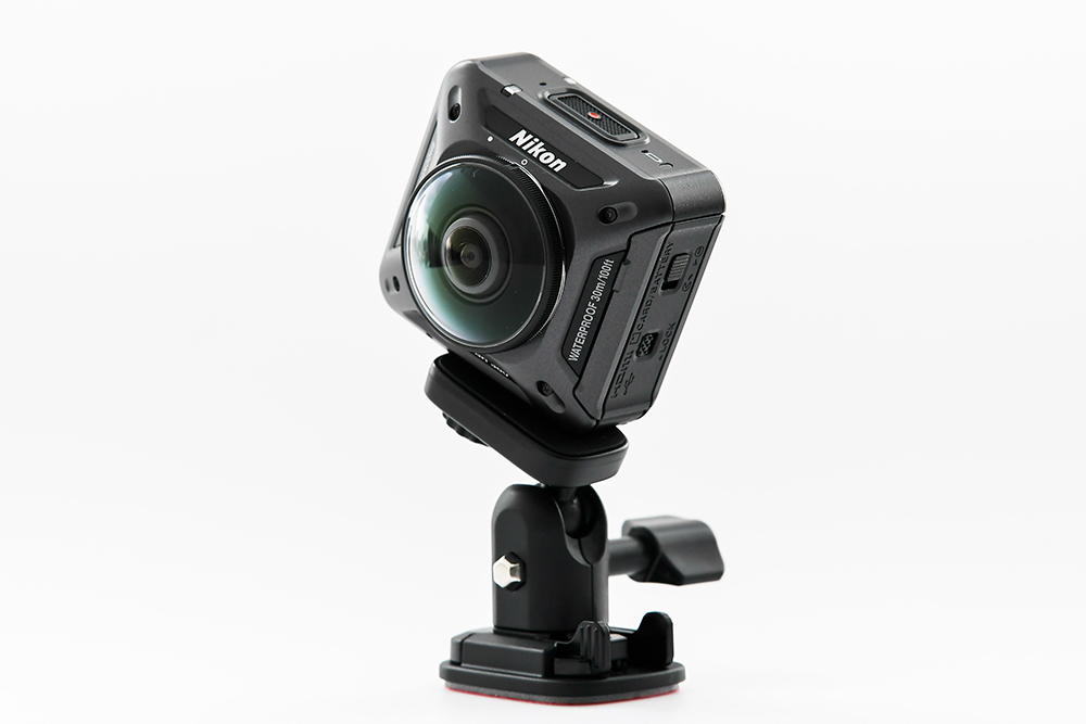 iOptron Skytracker Pro Review