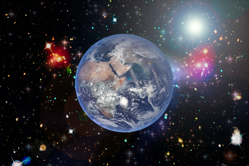 What Would Happen If The Earth Stopped Rotating