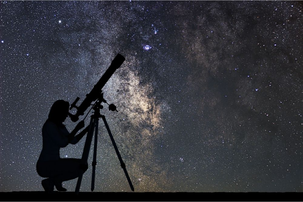 What Eyepiece Is Best For Planets